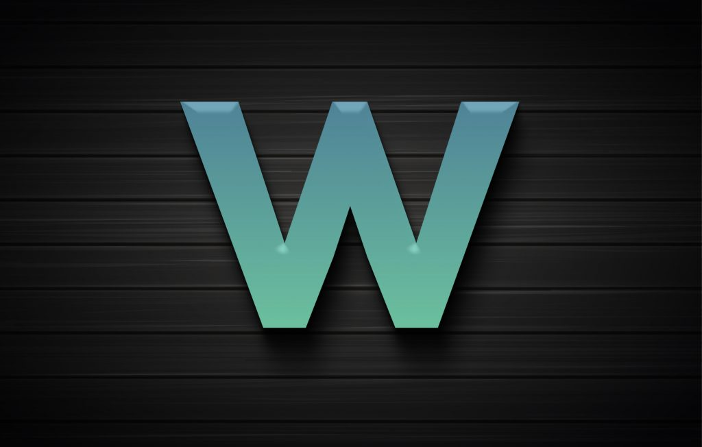 Why should you use Wesharez to promote your ideas and content? - Wesharez Blog